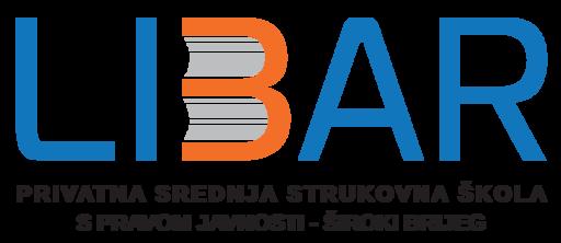 Privatna škola Libar Široki Brijeg